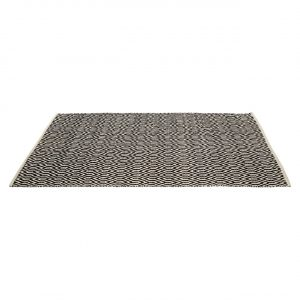Bosie Large Arrow Rug 240 x 150 cm