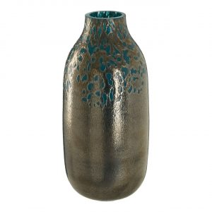 Caris Small Vase