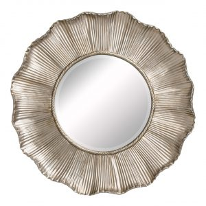 Duccio Wall Mirror