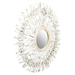 Hestina Twig Wall Mirror