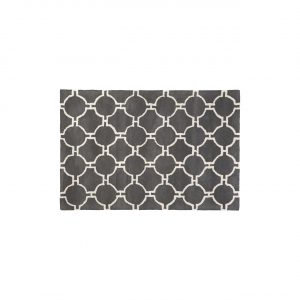 Kensington Townhouse Small Rug 180 x 120 cm