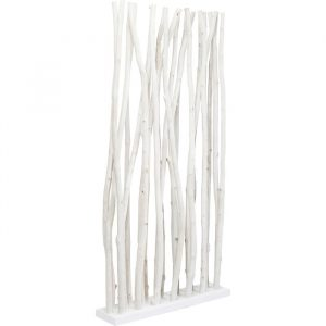 Roots Branch Tall Room Divider